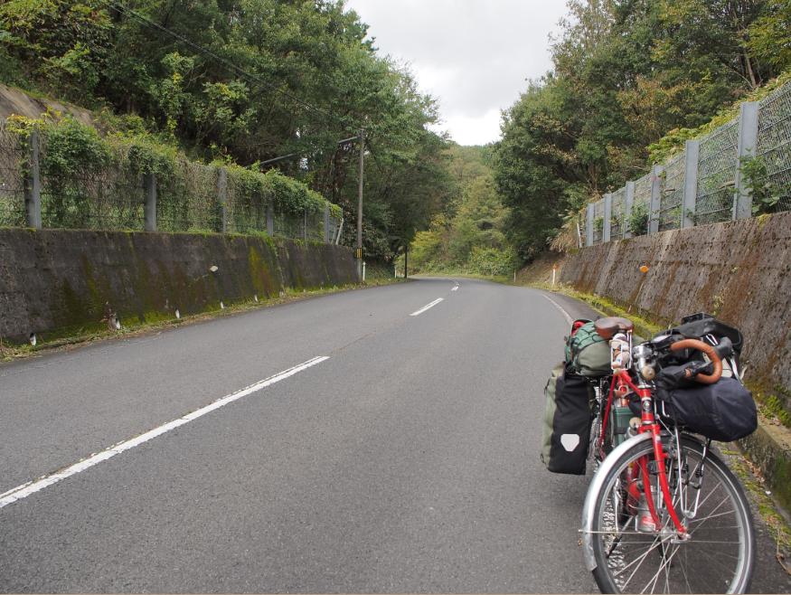 20161102 自転車旅5
