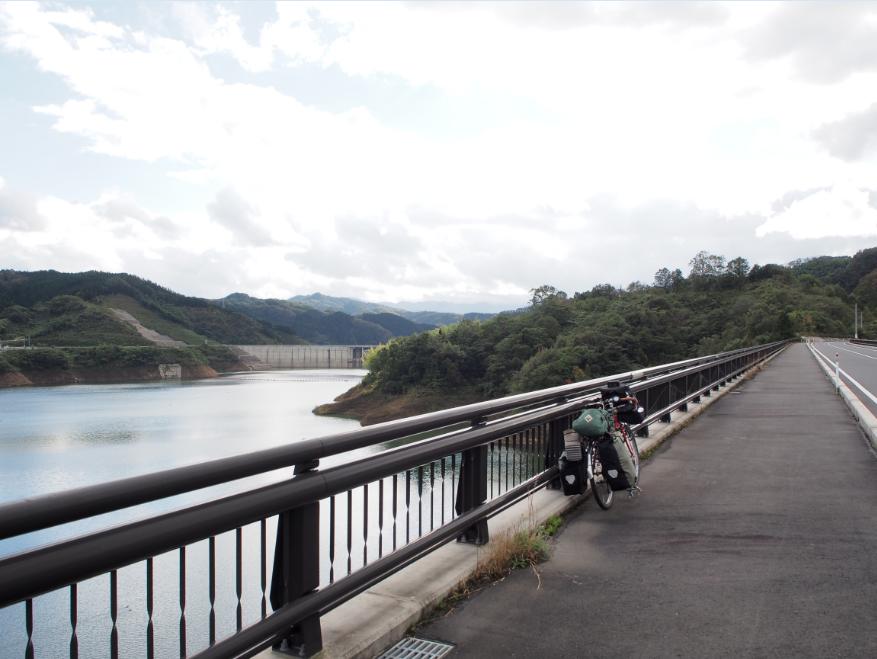 20161102 自転車旅6