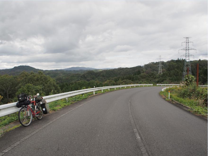 20161102 自転車旅3