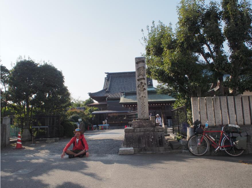 20161107 宝寿寺