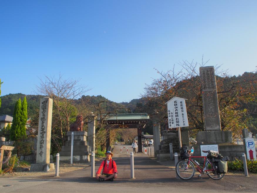 20161107 前神寺