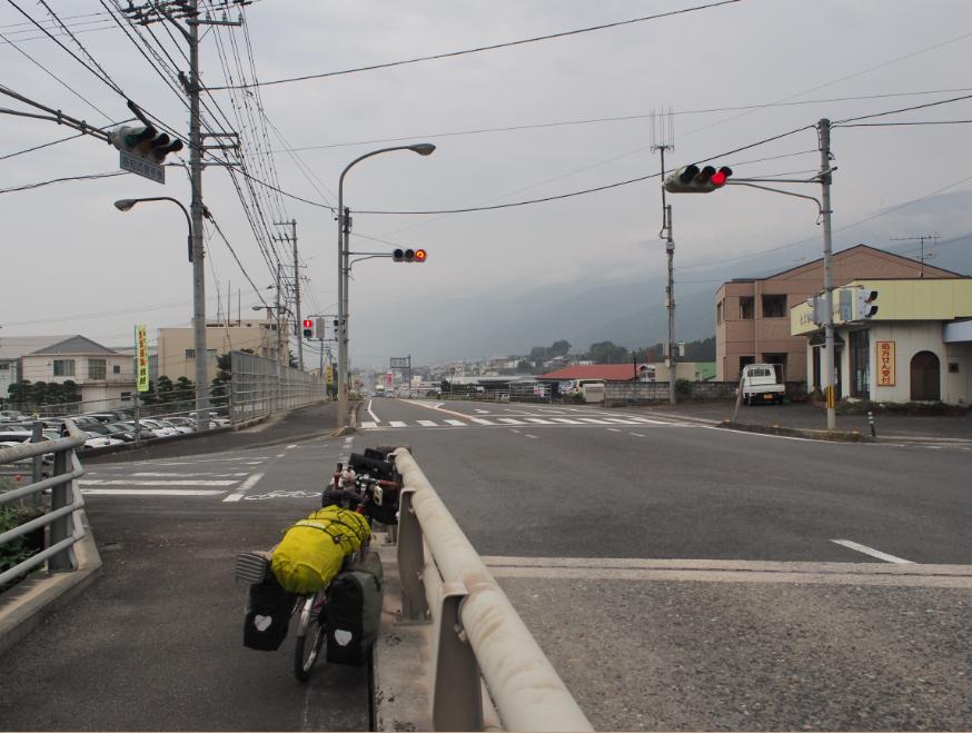 20161108 自転車旅3