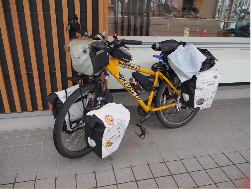 20161108 自転車旅5