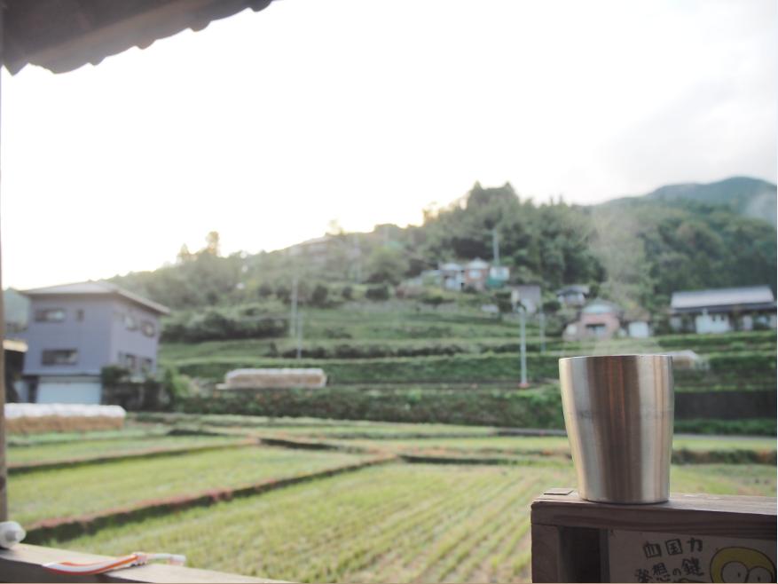 20161109 コーヒー