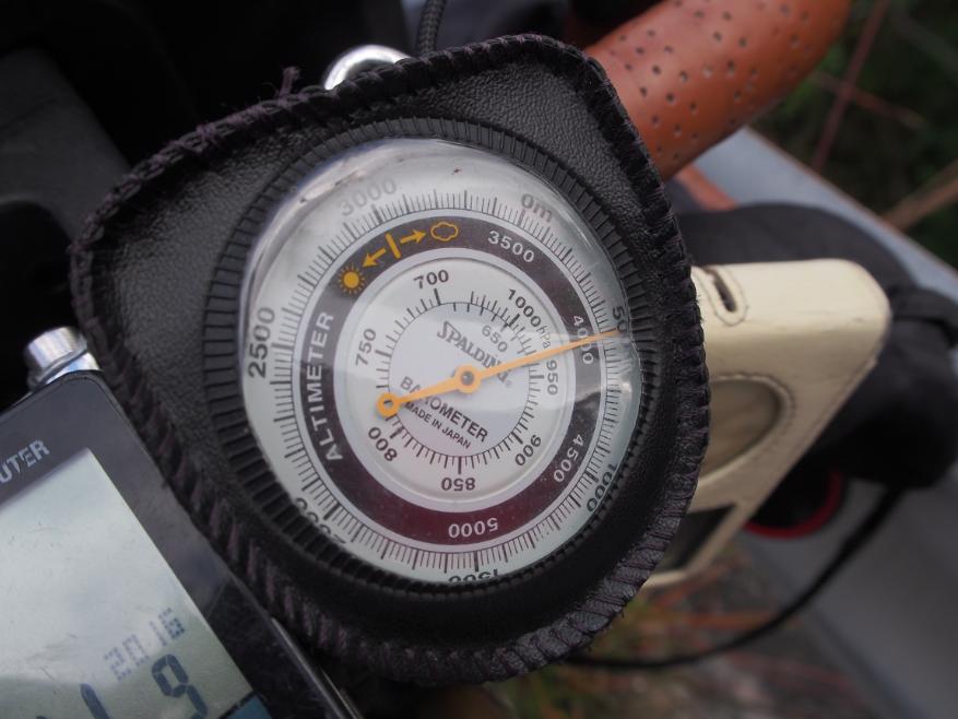 20161109 自転車旅5