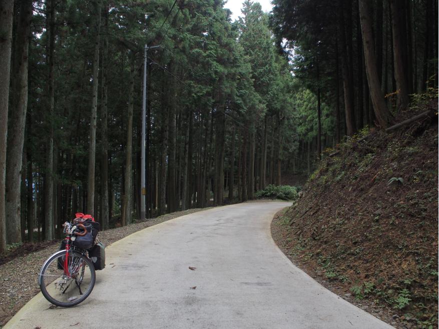 20161109 自転車旅11