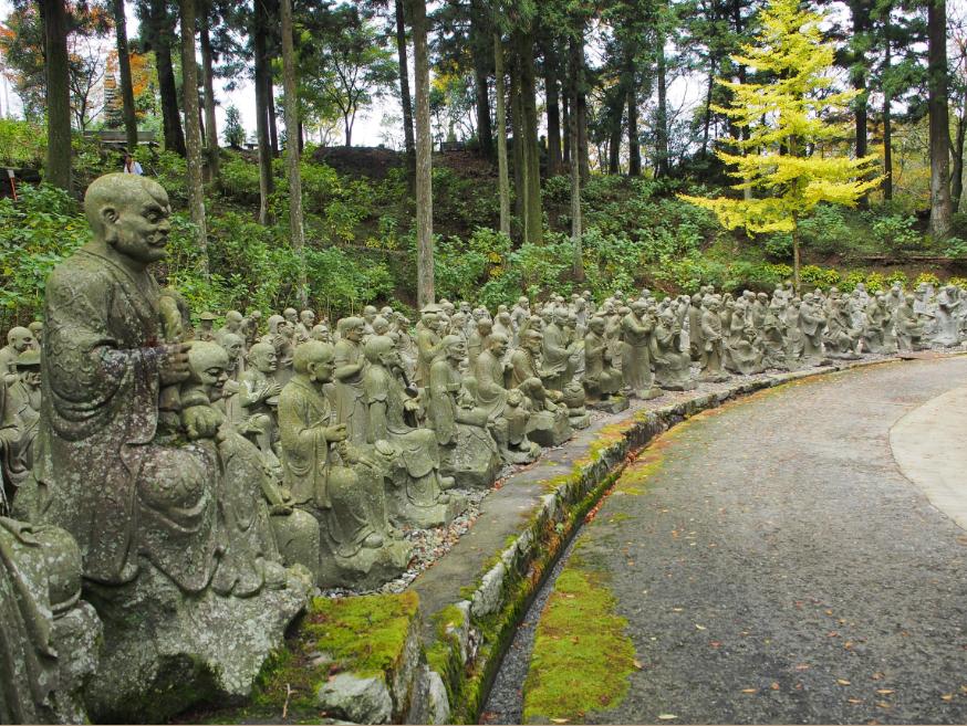 20161109 雲辺寺3