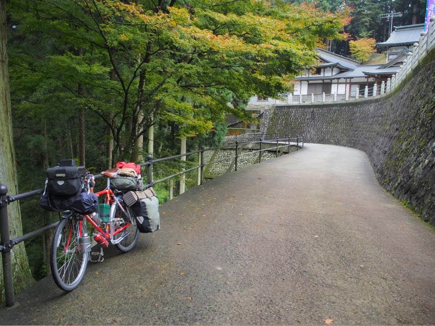 20161109 自転車旅13