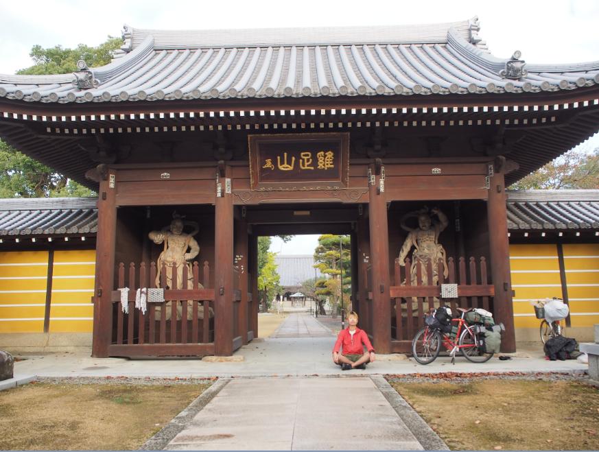 20161111 金倉寺