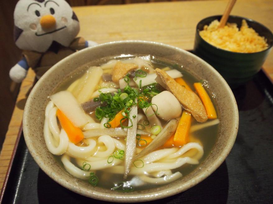 20161112 麺むすび2