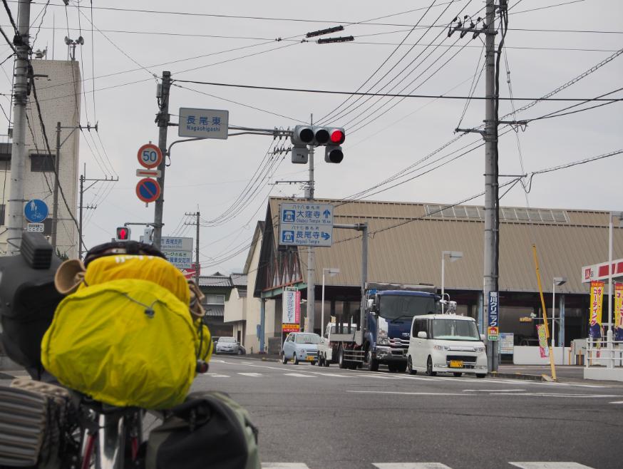 20161114 自転車旅3