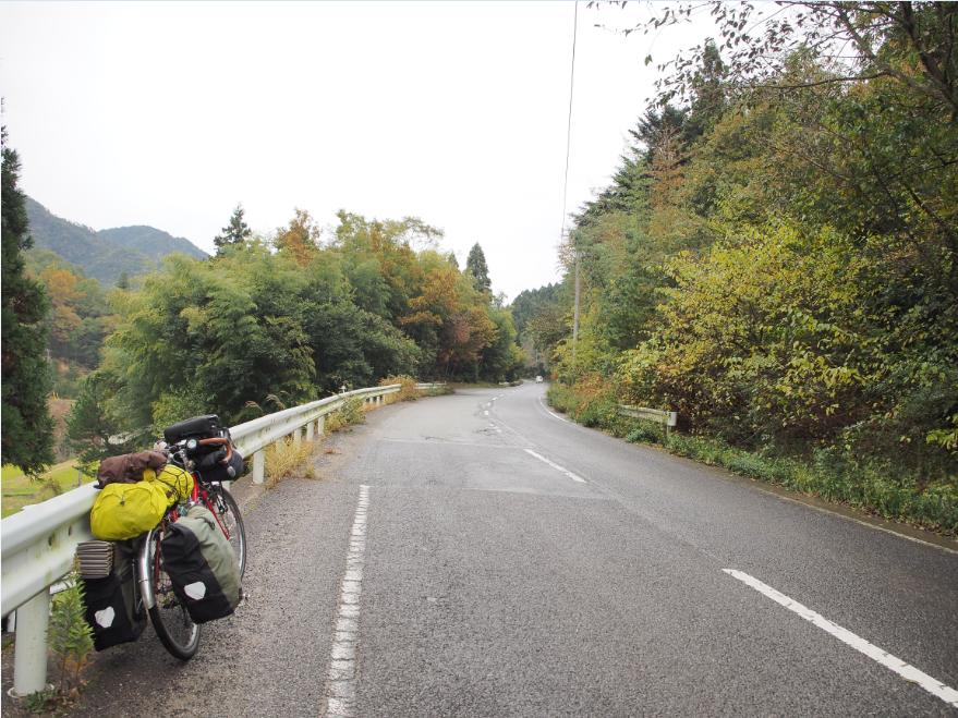 20161114 自転車旅11