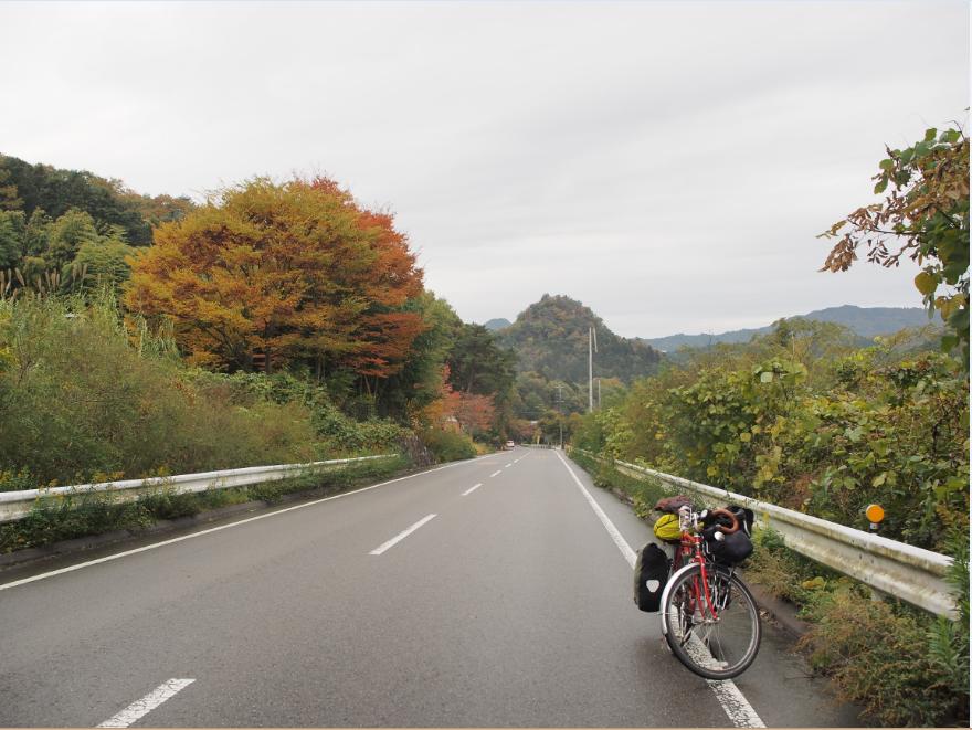 20161114 自転車旅9