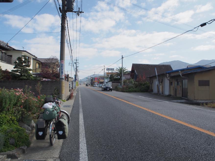 20161116 自転車旅3