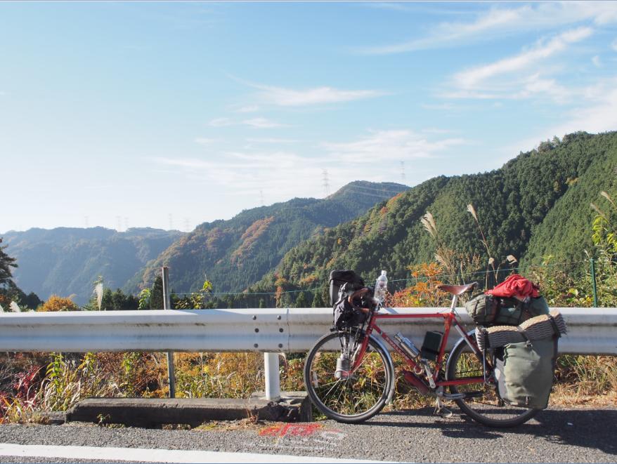 20161116 自転車旅10