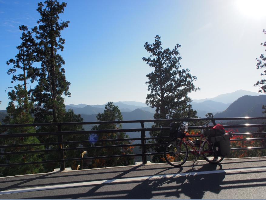 20161116 自転車旅15