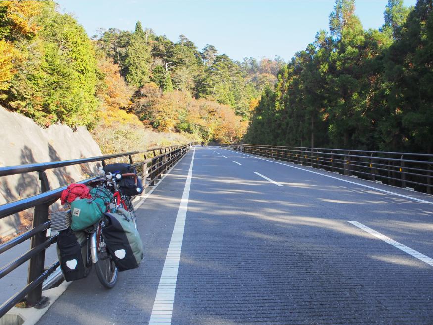 20161116 自転車旅17