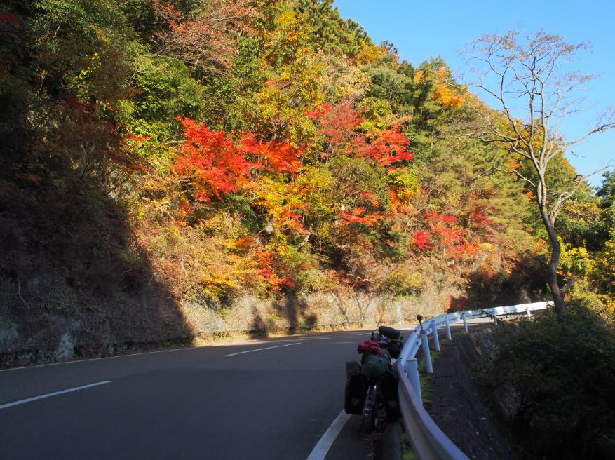 20161116 自転車旅14