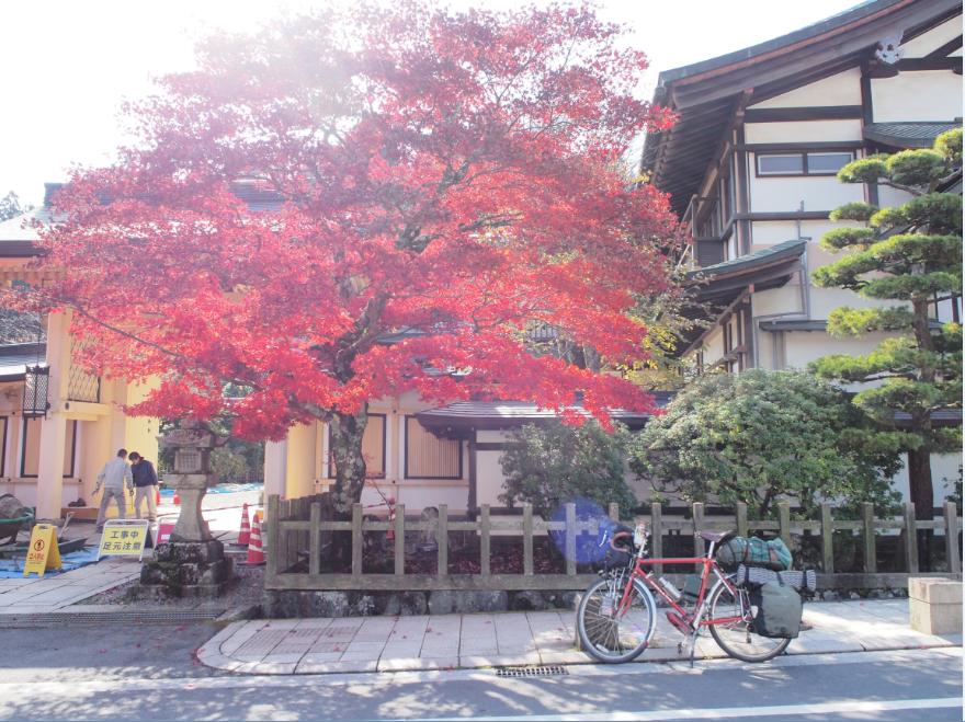 20161117 高野山3