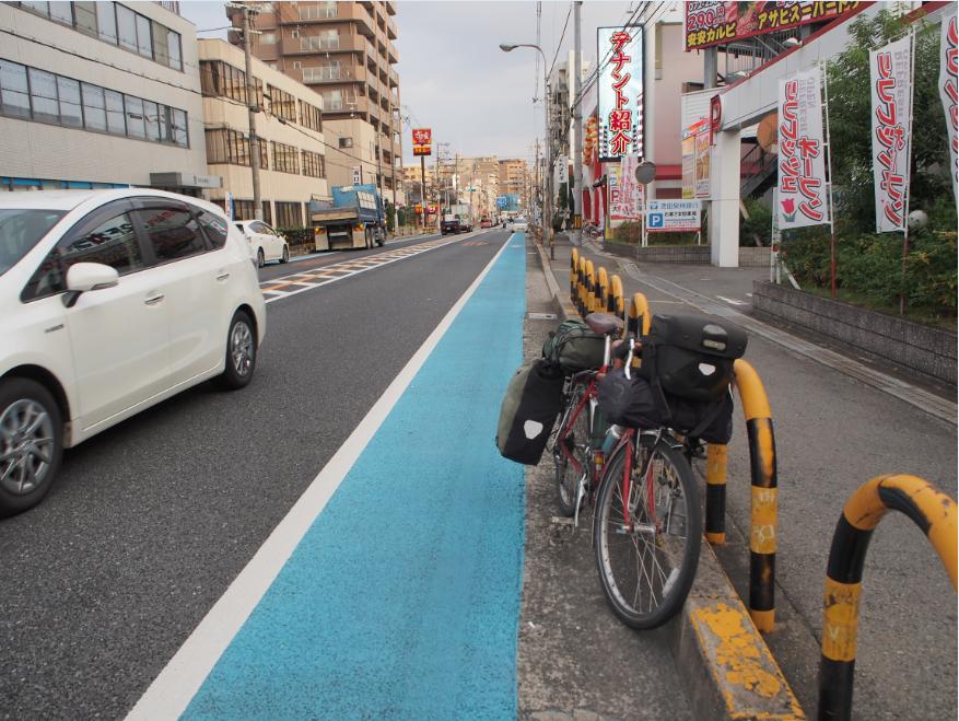 20161117 自転車旅6