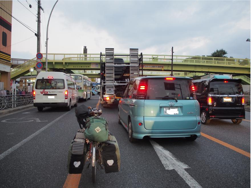 20161117 自転車旅7