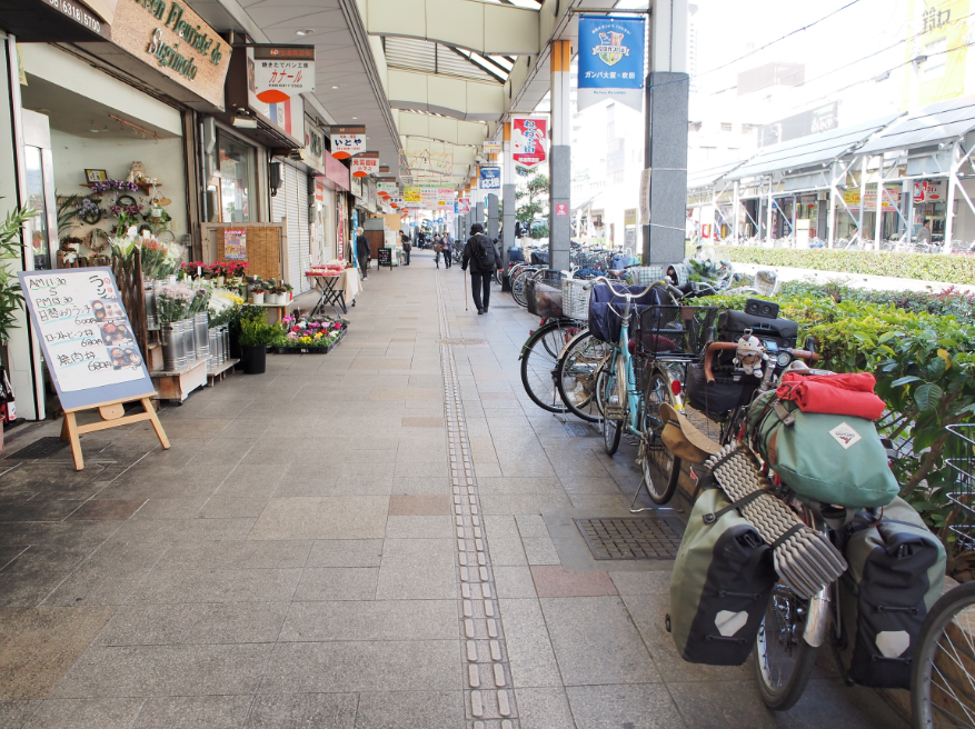20161122 自転車旅3
