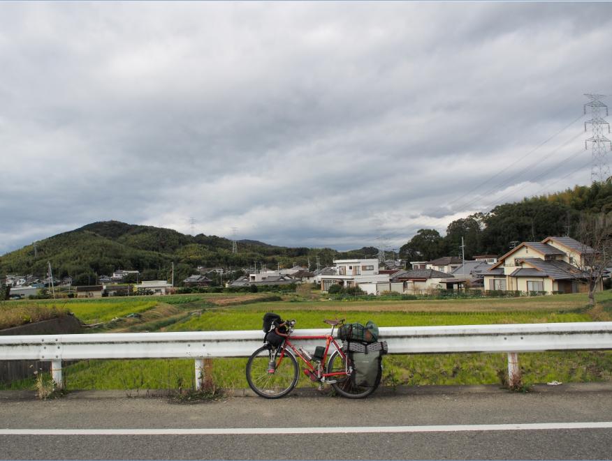 20161123 自転車旅6