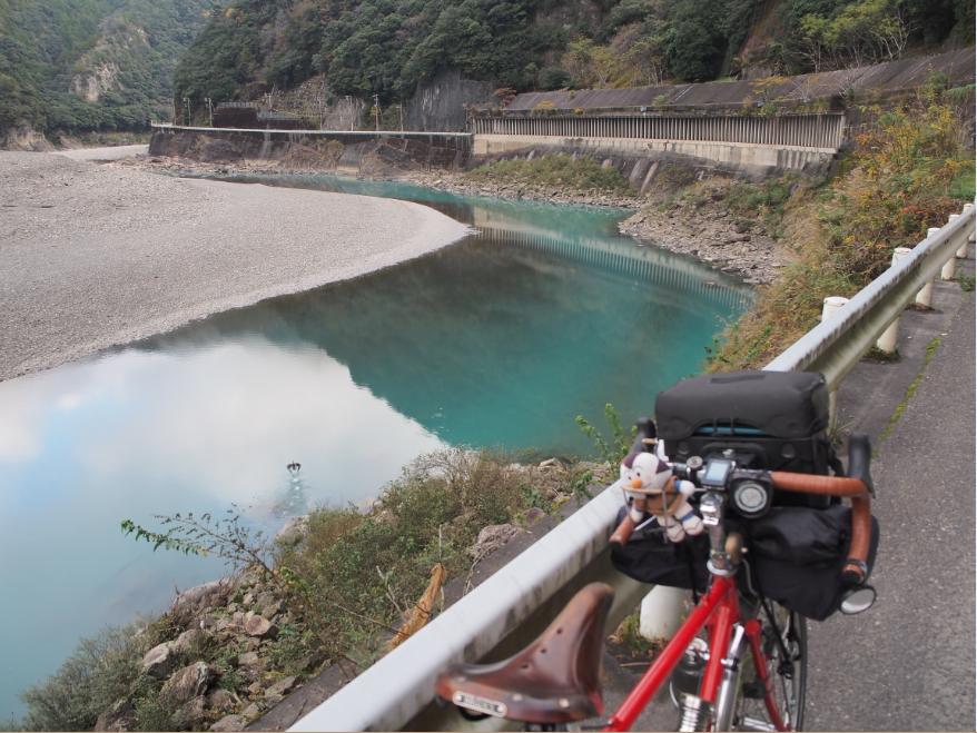 20161126 自転車旅3