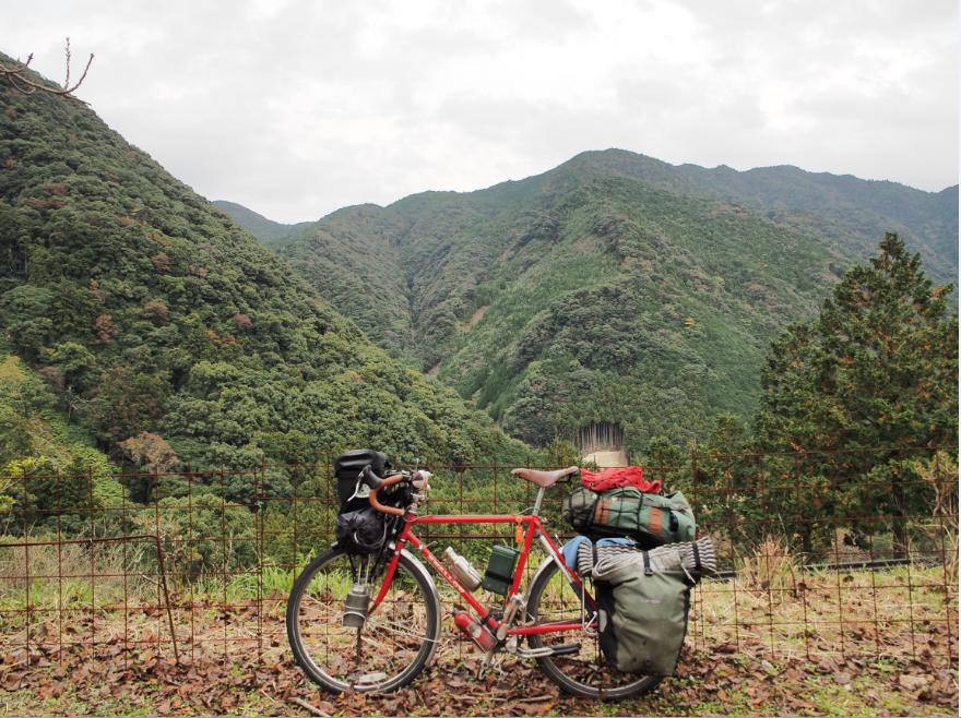 20161126 自転車旅9