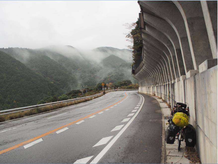20161127 自転車旅5
