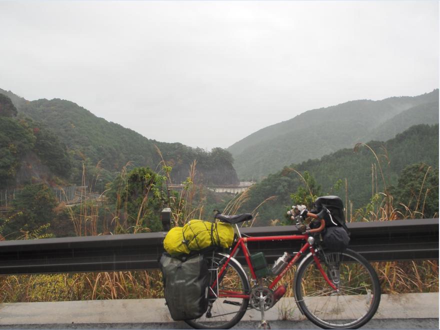 20161127 自転車旅6