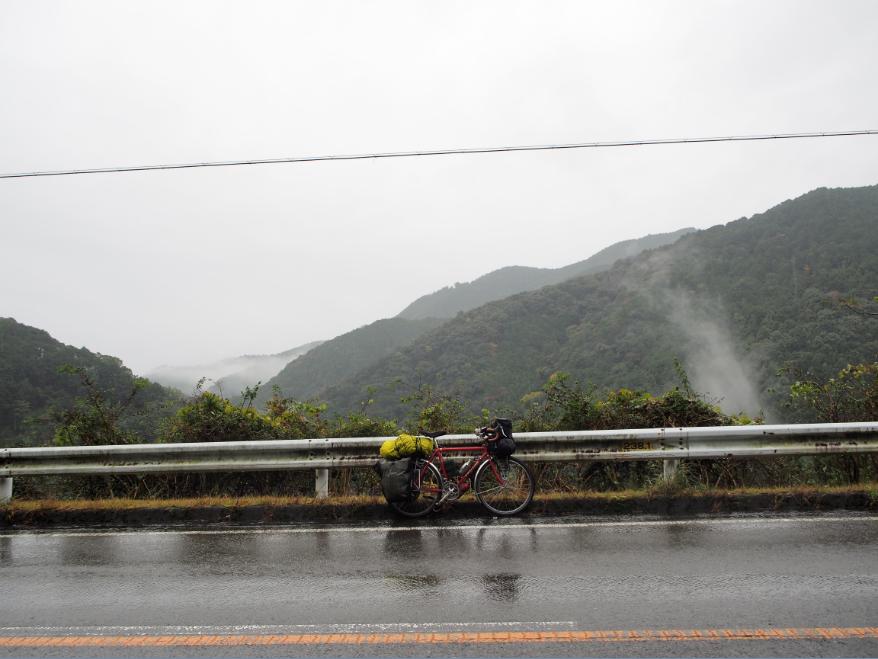 20161127 自転車旅4