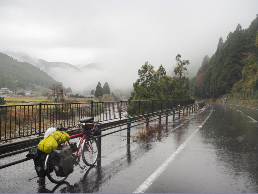 20161127 自転車旅7