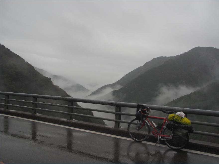 20161127 自転車旅9