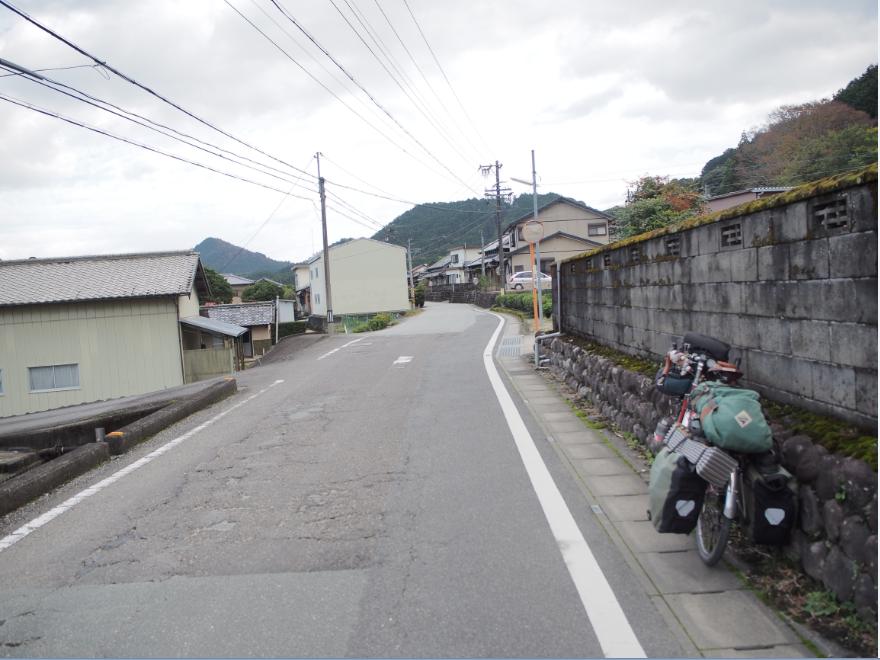 20161128 自転車旅6
