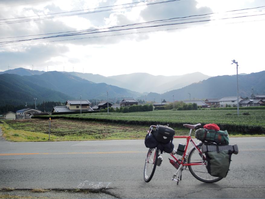 20161128 自転車旅8