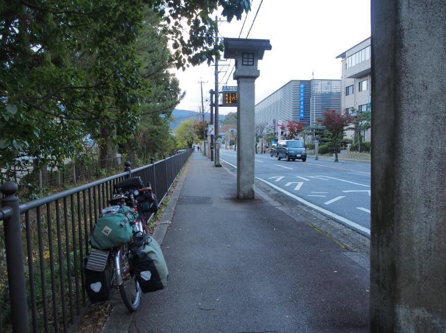 20161128 自転車旅伊勢2
