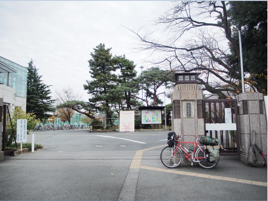 20161201 愛知大学