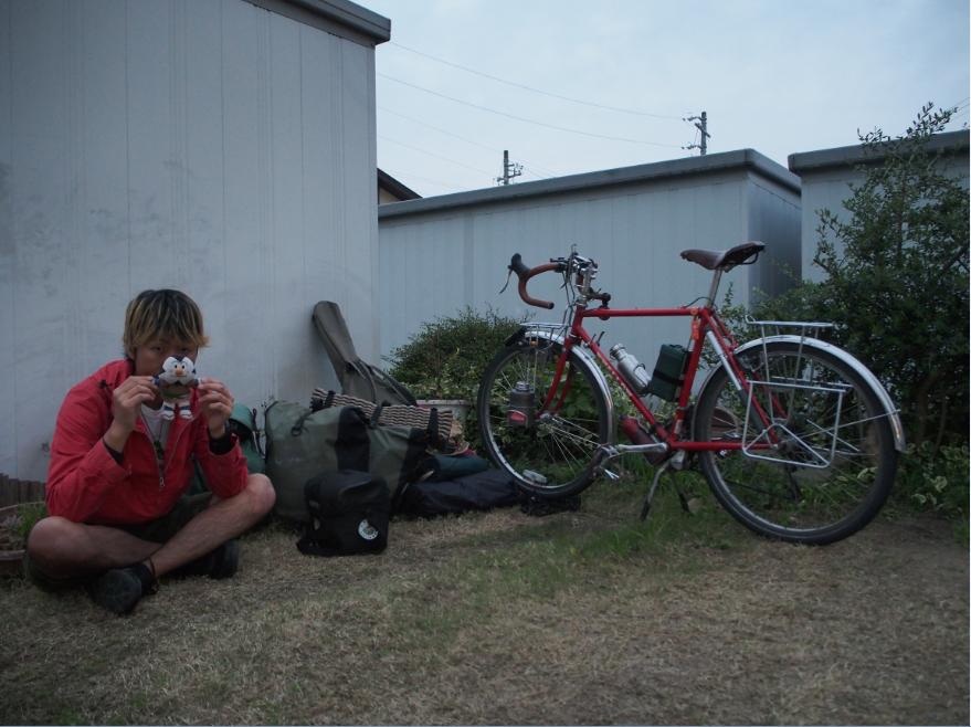 20161201 自転車旅3