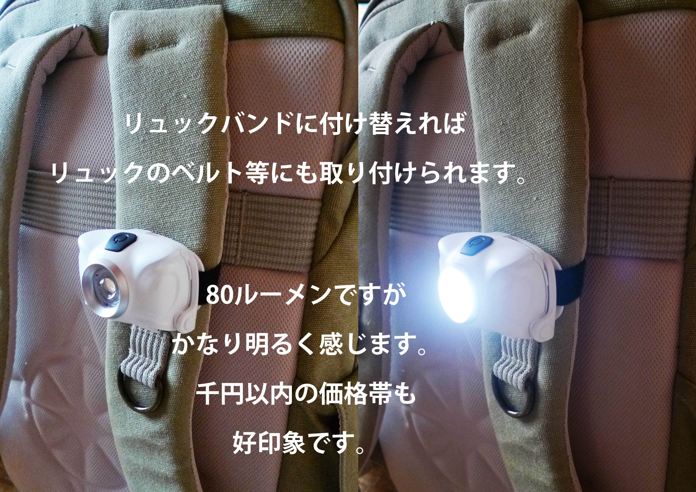 blog LED-YH9-W 0002