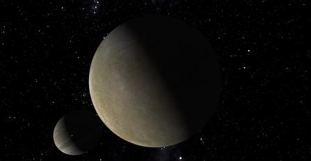 木星エウロパ5 (3)