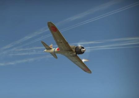 War-26 (2)