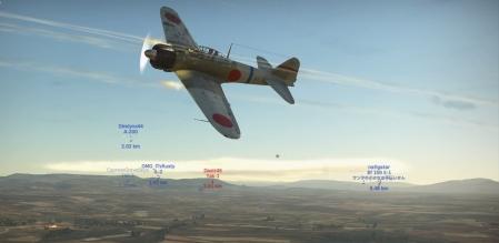 War-41 (2)