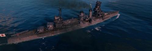 海戦9 (2)