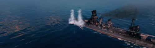 海戦10 (2)