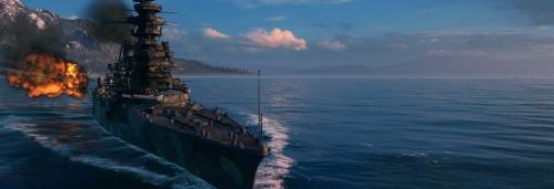 海戦15 (2)