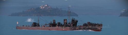 海戦20 (2)