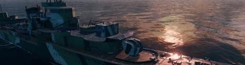 海戦21 (2)