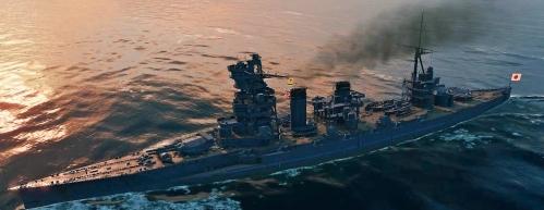 海戦22 (3)
