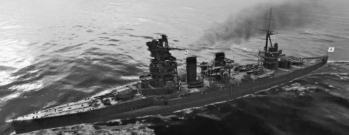 海戦22 (4)